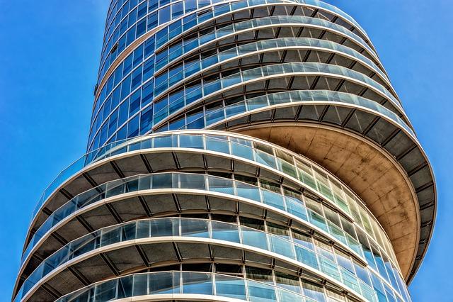 architecture-2175925_640